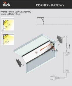 LED_profile_CABI12_DS_500
