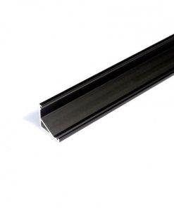 LED_profile_CABI12_black_500