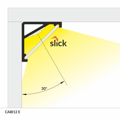 LED_profile_CABI12_mounting_2_500