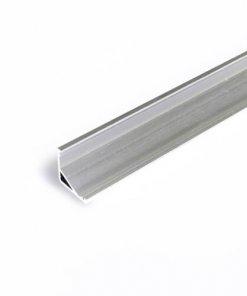 LED_profile_CABI12_raw_500