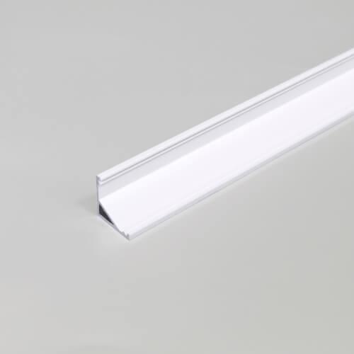 LED_profile_CABI12_white_500