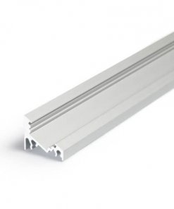LED_profile_CORNER10_anod_500