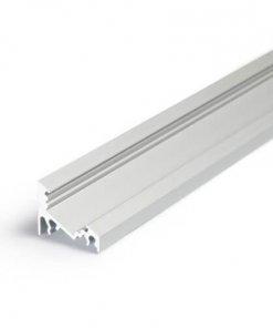 LED_profile_CORNER10_anod_500