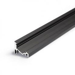 LED_profile_CORNER10_black_anod_500