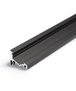 LED_profile_CORNER10_black_anod_500