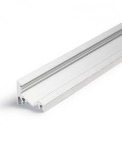 LED_profile_CORNER10_raw_500
