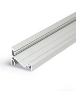 LED_profile_CORNER14_anod_500