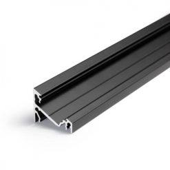 LED_profile_CORNER14_black_anod_500