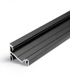 LED_profile_CORNER14_black_anod_500