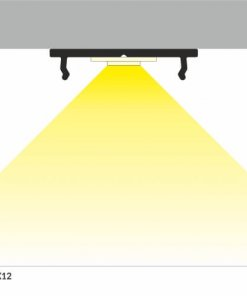 LED_profile_FIX12_mounting_500
