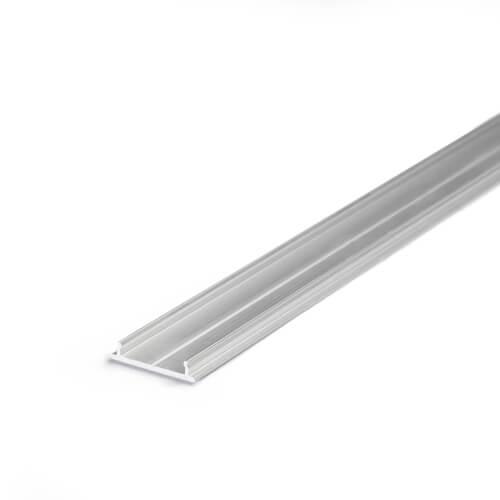 LED_profile_FIX12_raw_500
