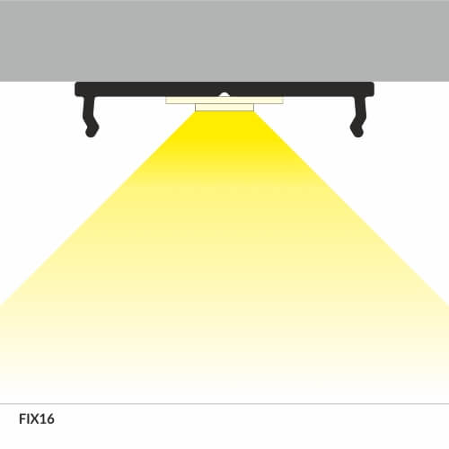 LED_profile_FIX16_mounting_1_500