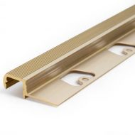 LED_profile_OUTSTAIRS12_brass_500