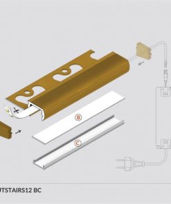 LED_profile_OUTSTAIRS12_diagram_500