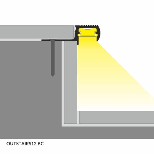 LED_profile_OUTSTAIRS12_mounting_500
