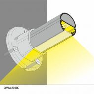 LED_profile_OVAL20_mounting_1_500