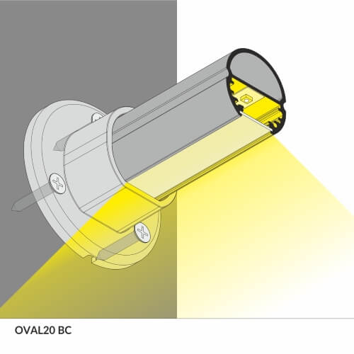LED_profile_OVAL20_mounting_1_500
