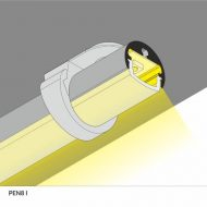 LED_profile_PEN8_mounting_500