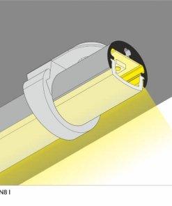 LED_profile_PEN8_mounting_500