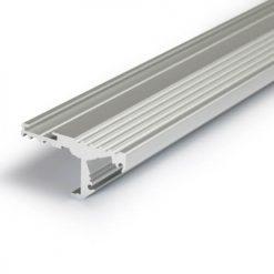 LED_profile_STEP10_anod_500