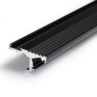 LED_profile_STEP10_black_anod_500