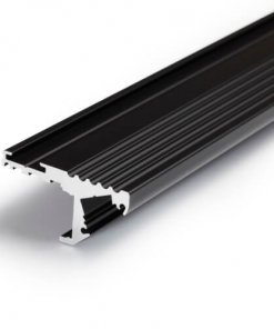 LED_profile_STEP10_black_anod_500