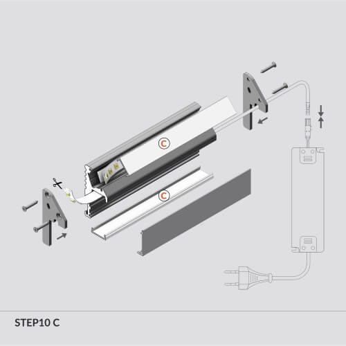 LED_profile_STEP10_diagram 1_500