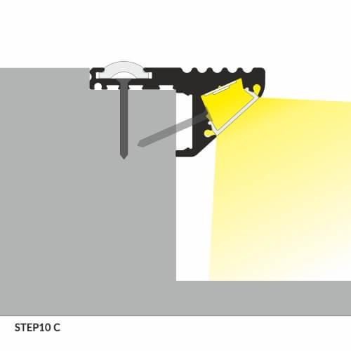 LED_profile_STEP10_mounting_1_500