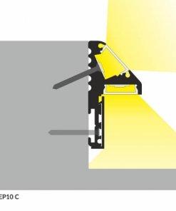 LED_profile_STEP10_mounting_2_500