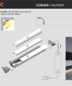 LED_profile_TRIO10_DS_500