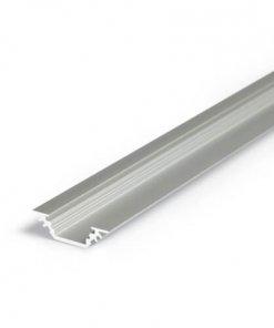 LED_profile_TRIO10_anod_500