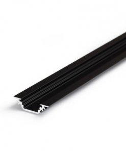 LED_profile_TRIO10_black_anod_500