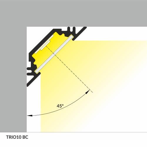 LED_profile_TRIO10_mounting_500