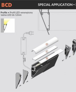 LED_profile_WALLE12_DS_500