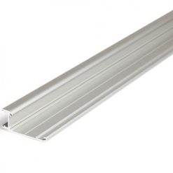 LED_profile_WALLE12_anod_500