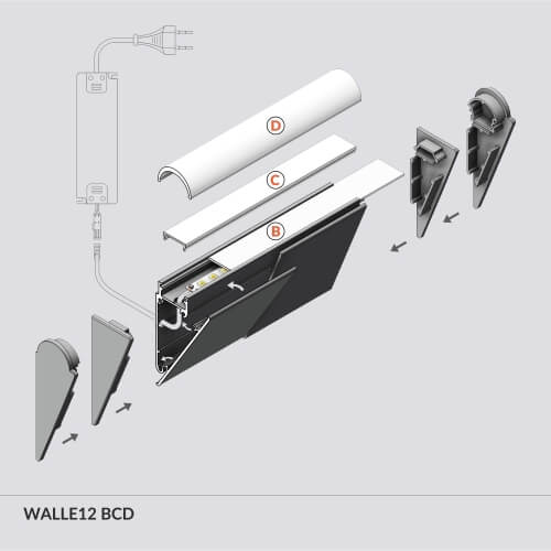 LED_profile_WALLE12_diagram_500