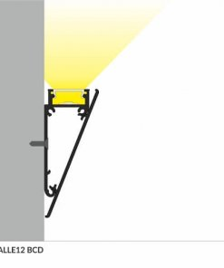 LED_profile_WALLE12_mounting_500