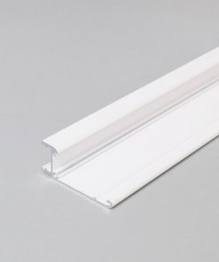 LED_profile_WALLE12_white_500