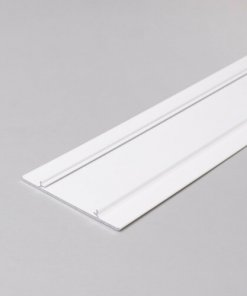 LED_profile_WALLE12_white_cover_500