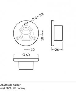 OVAL20_side_holder_dimensions_500