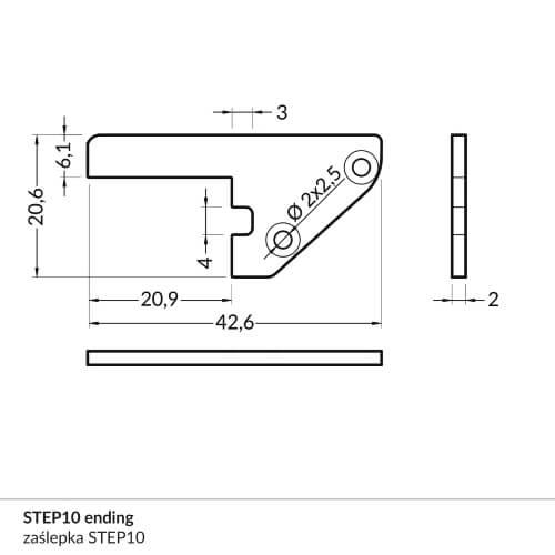 STEP10_ending_dimensions_500