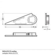 WALLE12_D_ending_dimensions_500