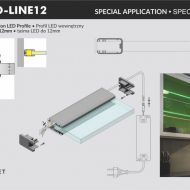 LED_profile_MIKRO-LINE12_DS_500