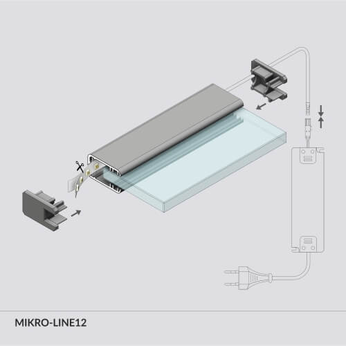 LED_profile_MIKRO-LINE12_diagram_500