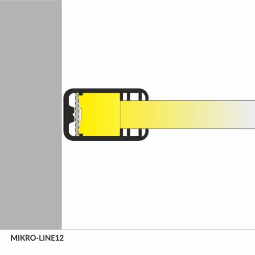 LED_profile_MIKRO-LINE12_mounting__500