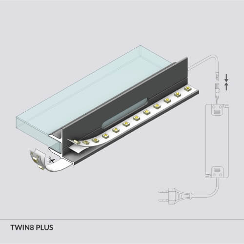 LED_profile_TWIN8_Plus_diagram_500