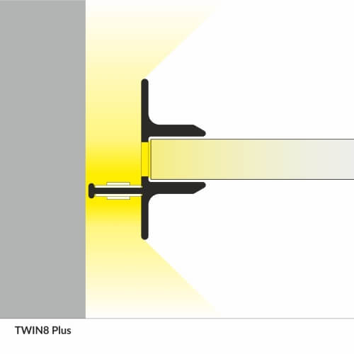 LED_profile_TWIN8_Plus_mounting_500