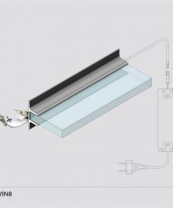 LED_profile_TWIN8_diagram_500
