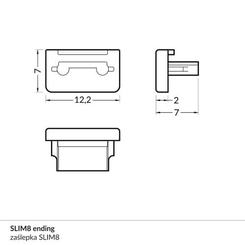 SLIM8_ending_dimensions_500