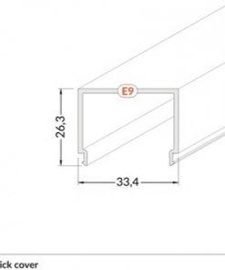 E9_click_cover_dimensions_500x500